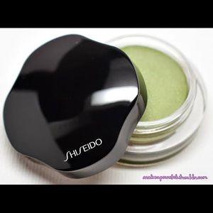 💄B1G1 Shiseido Cream Eyeshadow